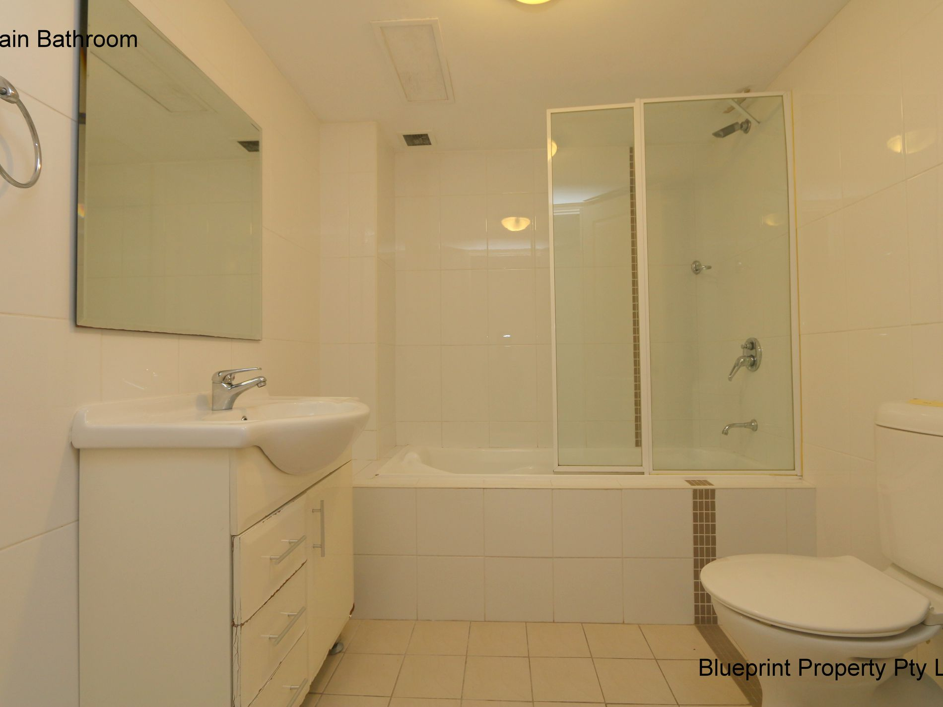 606 / 15B Albert Street, North Parramatta