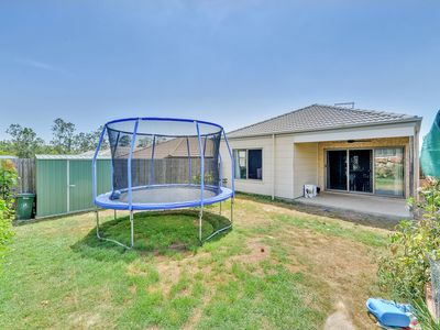24 Howard Street, Yarrabilba