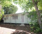 63 KING STREET, Charters Towers City