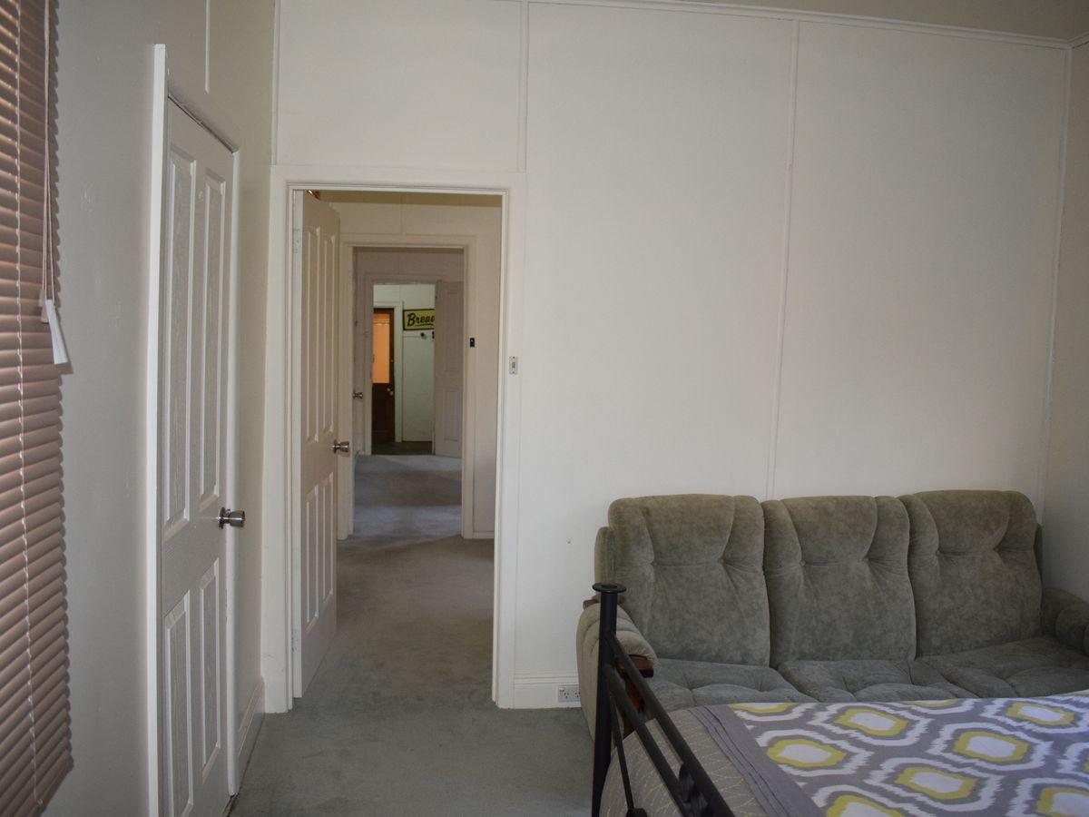 46-48 Brooke Street, Inglewood