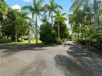 1-5 Commercial Road, Kuluin
