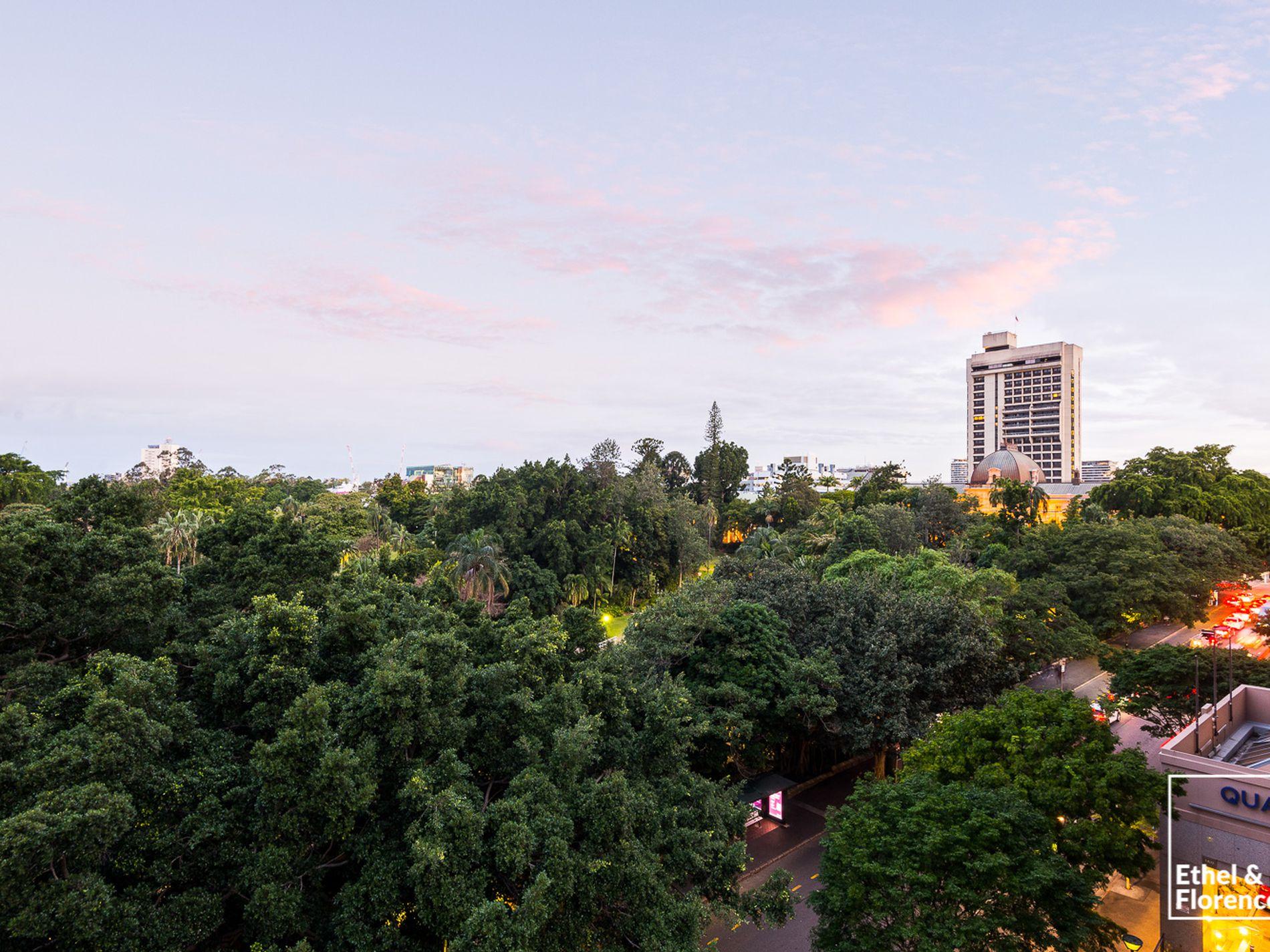 506 / 140 Alice Street, Brisbane City