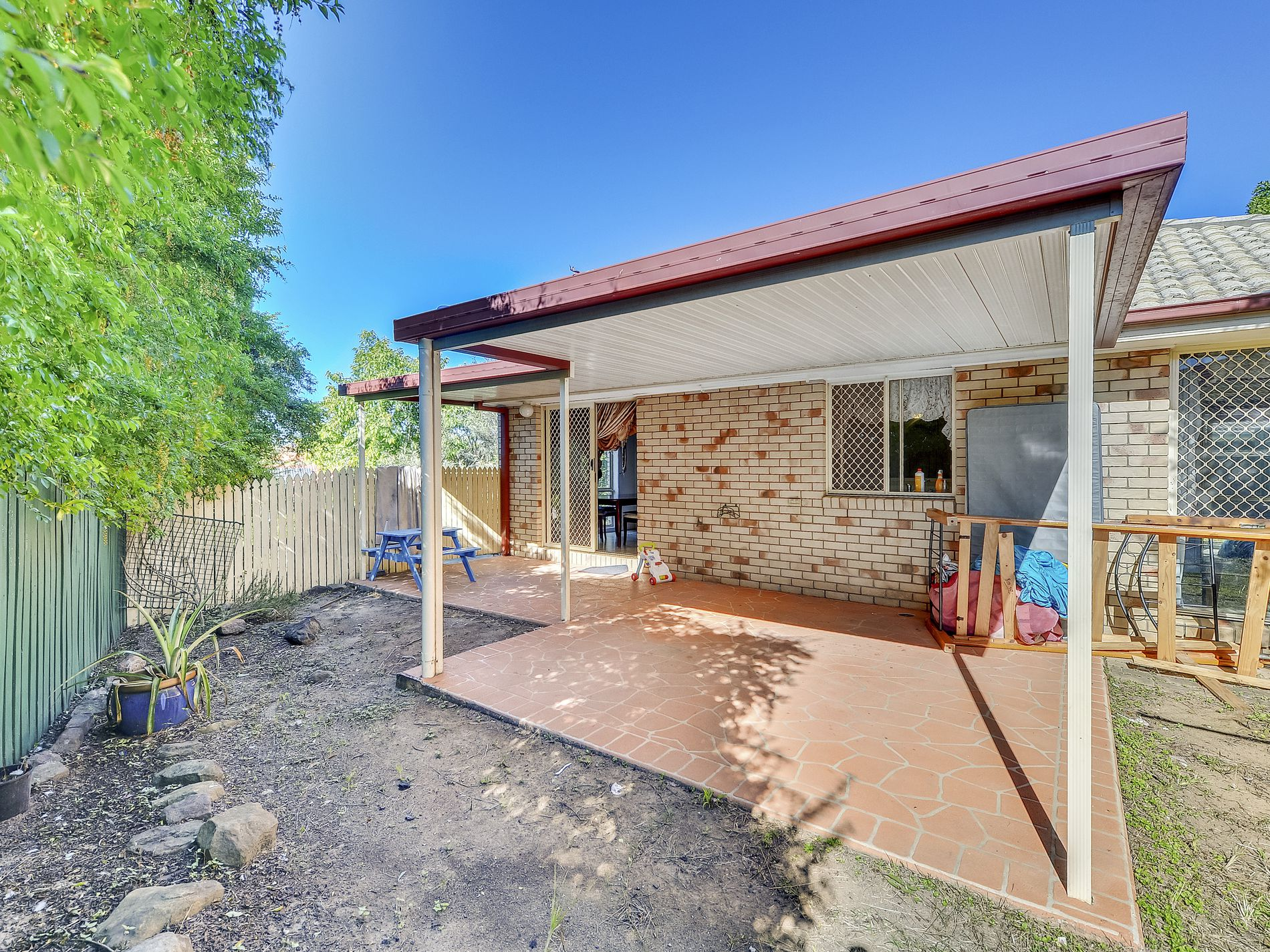 3 Simpson Court, Goodna