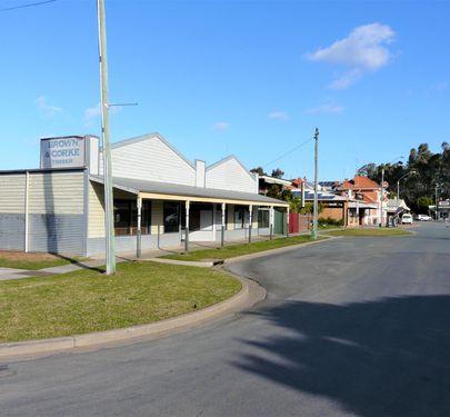 13-21 Murray Street, Tocumwal