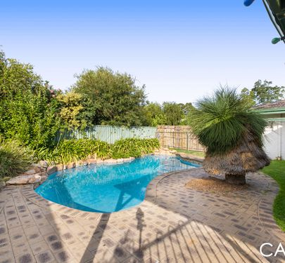 63 Connelly Way, Booragoon