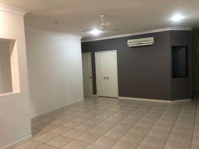 102 Clements Street, Moranbah