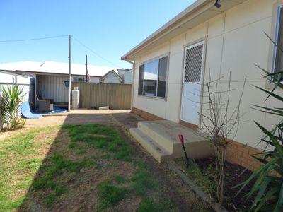 16 - 18 Binya Street, Griffith