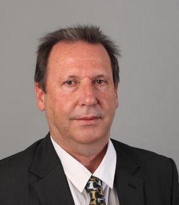 Robert Zeiser