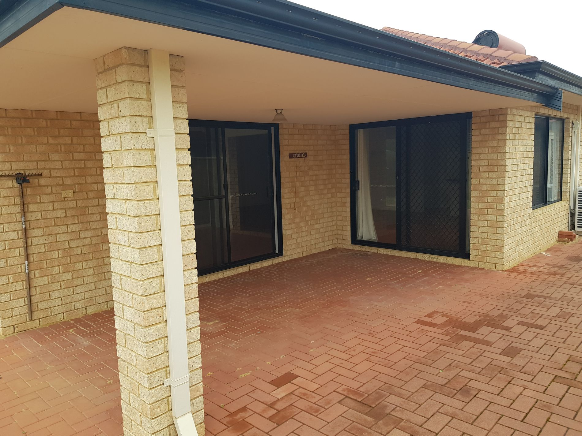 174 Amherst Road, Canning Vale