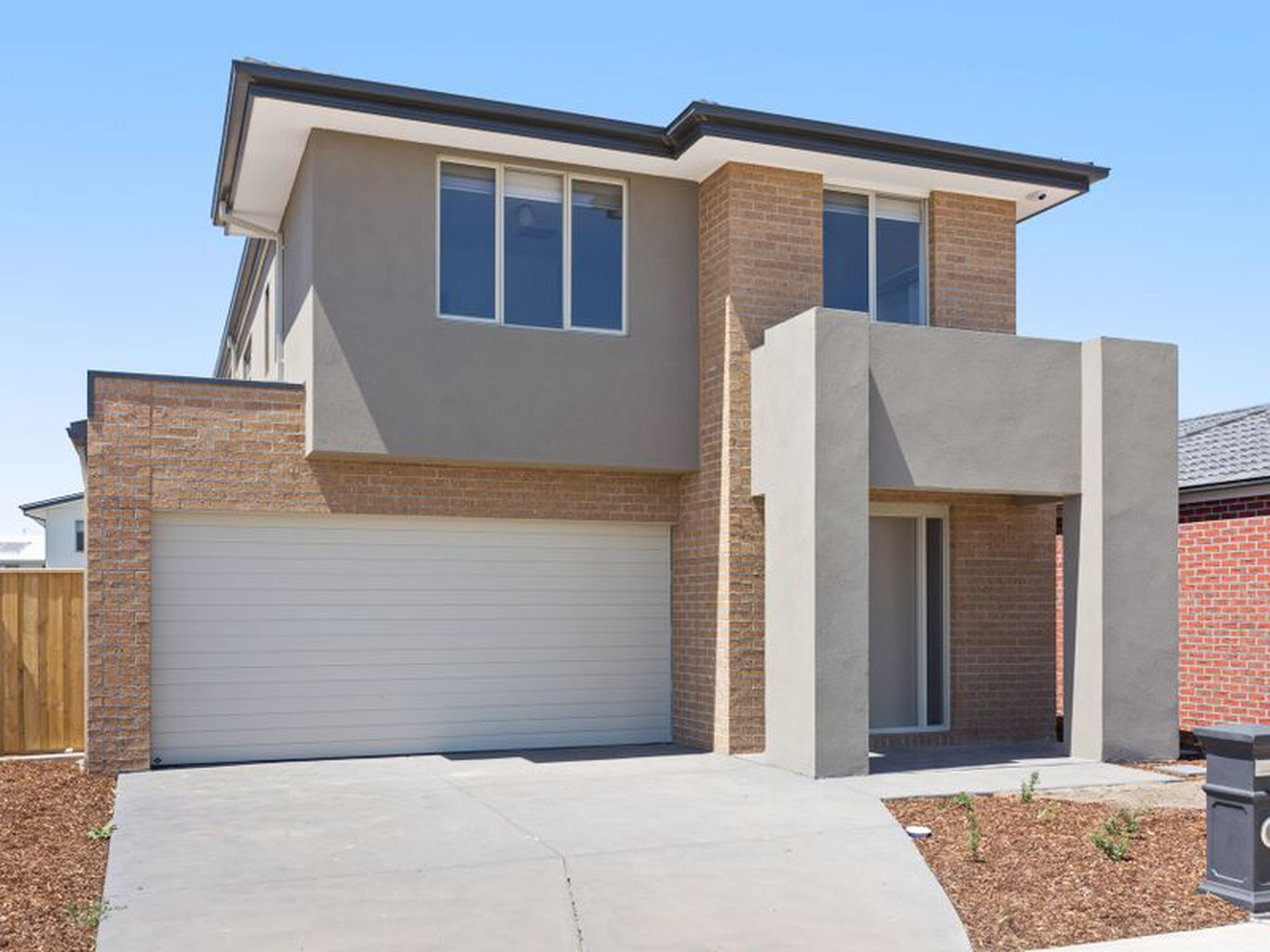 9 Squadron Road, Point Cook