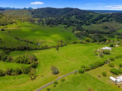 Lot 2-6, 2-104 W James Road, Rocksberg