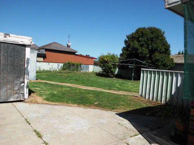 11 Cusack Street, Wangaratta