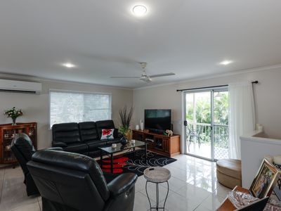 19 Bernborough Avenue, Moranbah