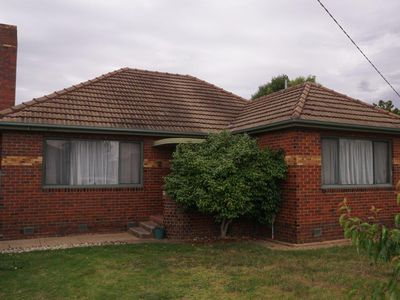 12 Annerley Avenue, Shepparton