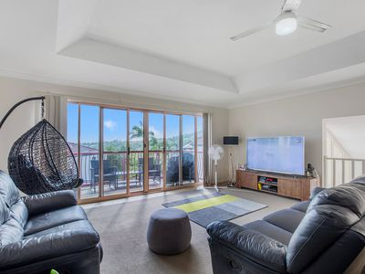 16 / 15 Fortuna Place, Parkwood