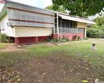 94 TOWERS STREET, Charters Towers City