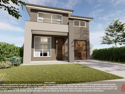 Somi Residences – Zen Tranquillity in Contemporary Living
