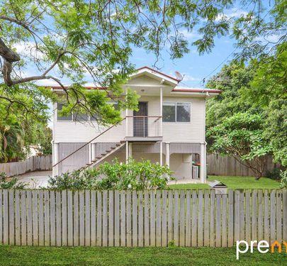 168 Brisbane Terrace, Goodna