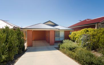 5A Forest Drive, Murray Bridge