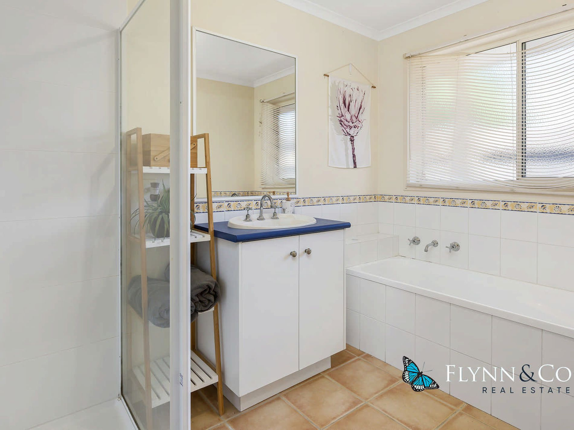 21 Frances Drive, Mount Martha