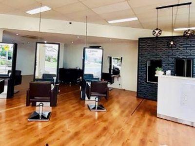 H's Place Hair Studio