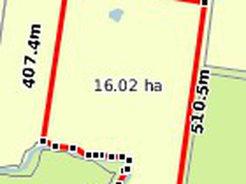 1301-1385 Ripley Road, South Ripley