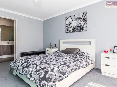 10 Larwood Crescent, High Wycombe