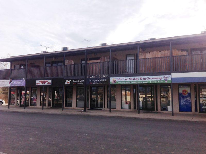 3 / 61 Grant Street, Bacchus Marsh