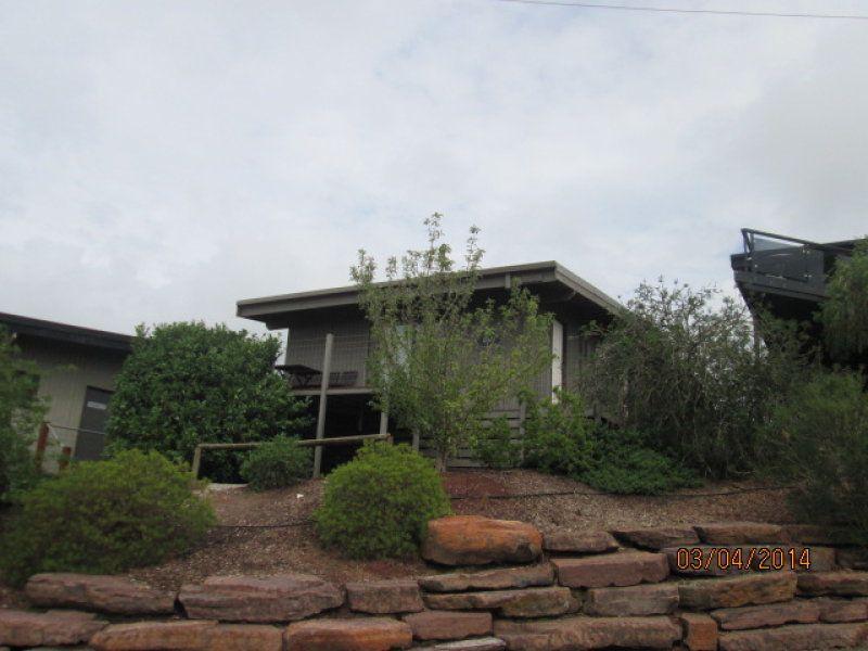 1 Delatite Apartment, Merrijig