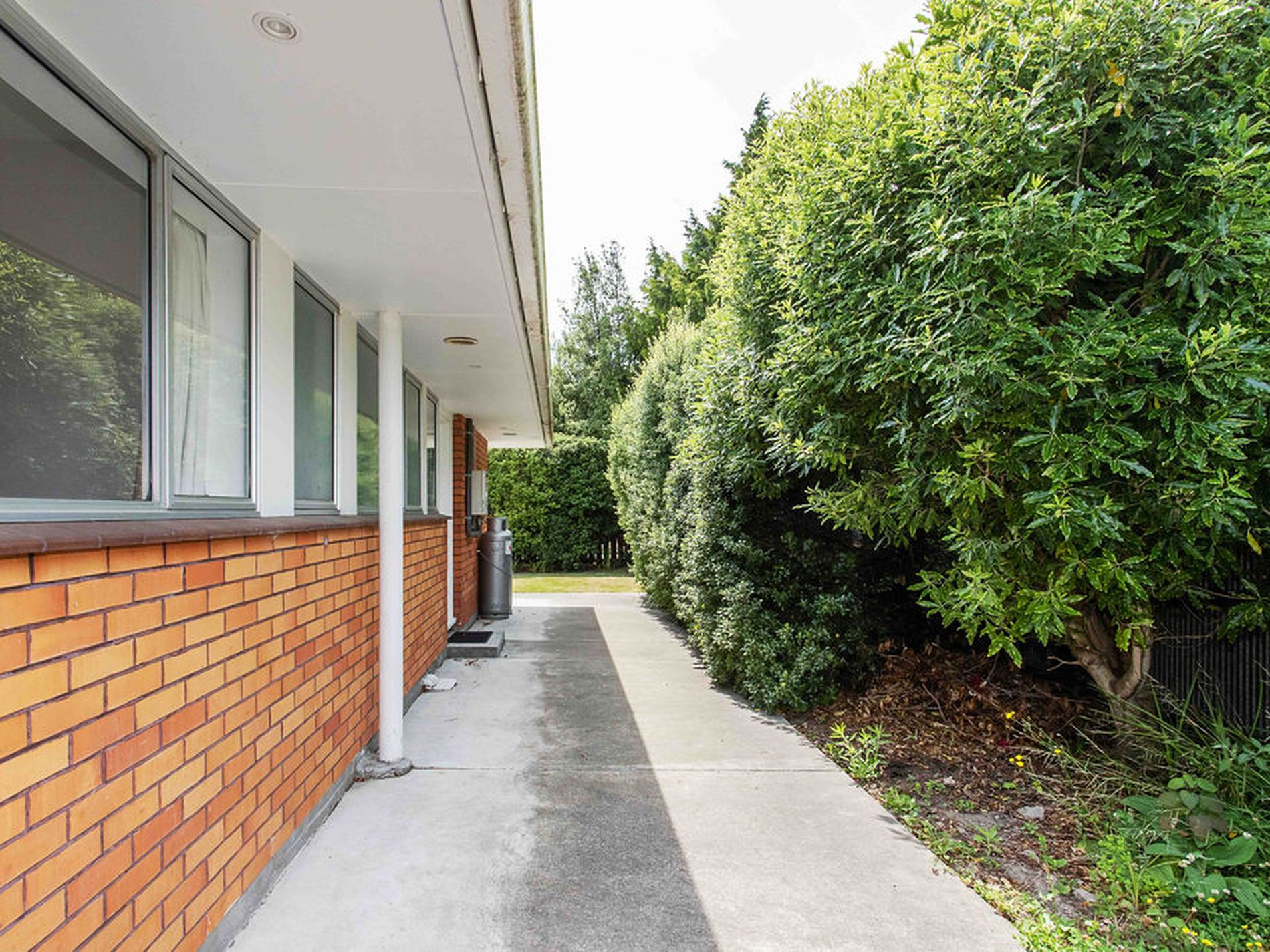 2 / 152 Sparks Road, Somerfield
