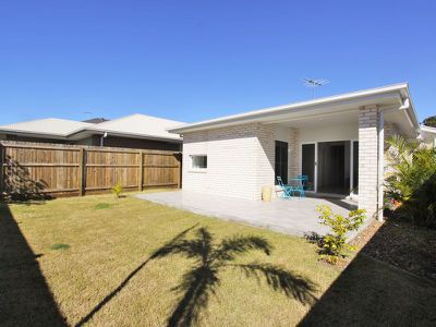70 Francisca Drive, Augustine Heights