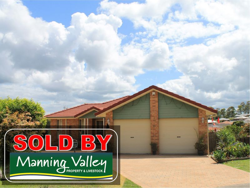 45 Gunbar Road, Taree