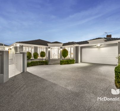 25 Ruby Street, Essendon West