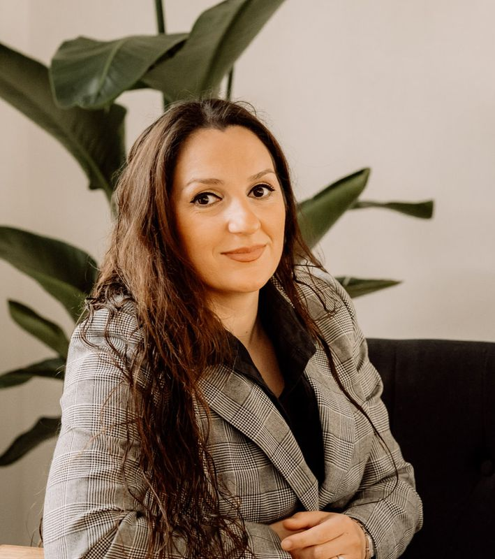 Neda Ashrafpour