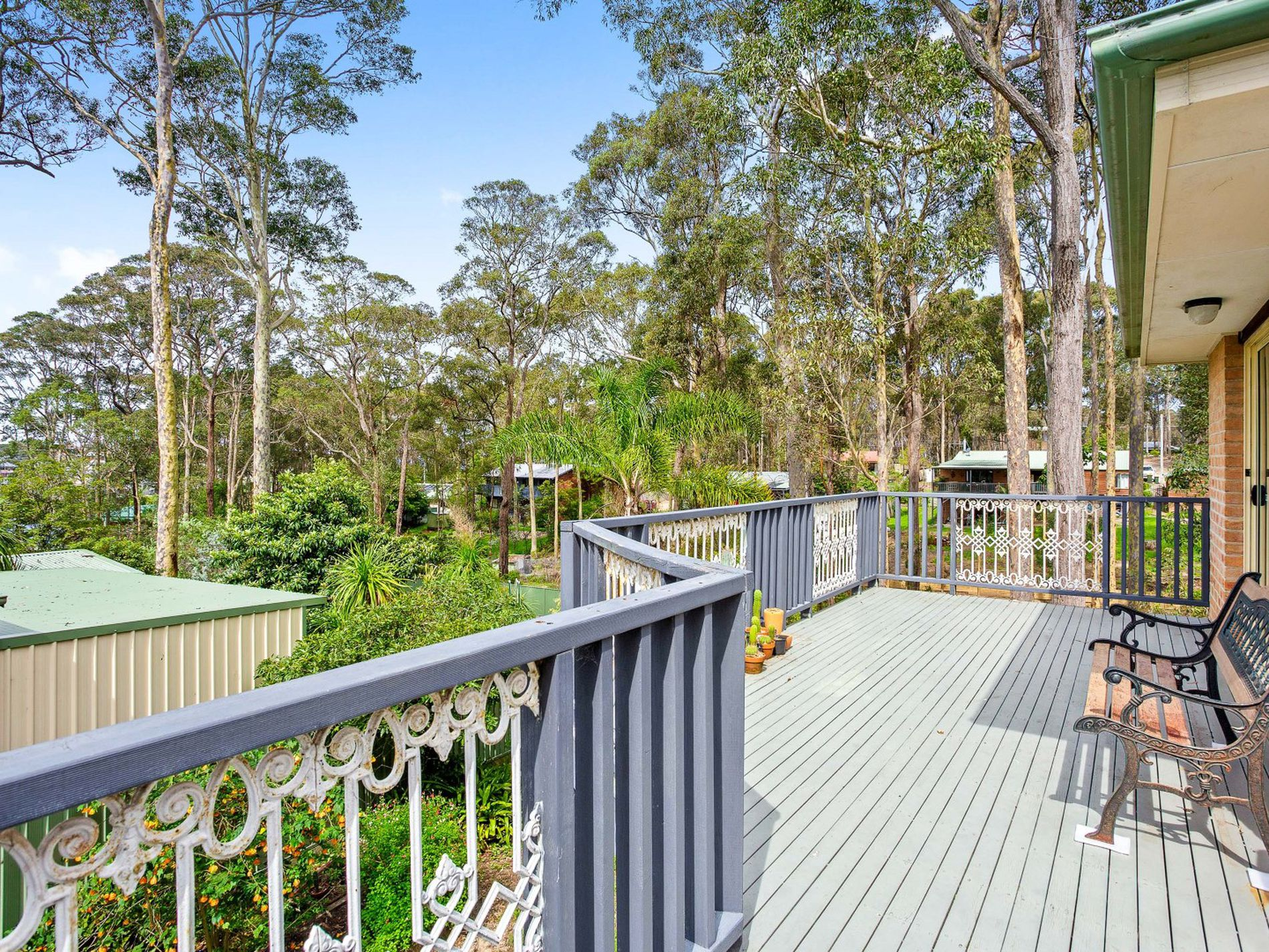 34 Eucalyptus Drive, Dalmeny