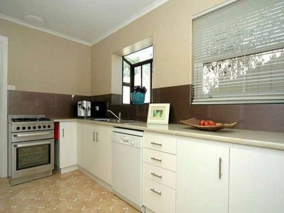1 Catherine Street, Flinders Park