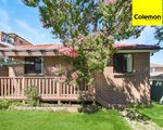 36A Vicliffe Ave, Campsie
