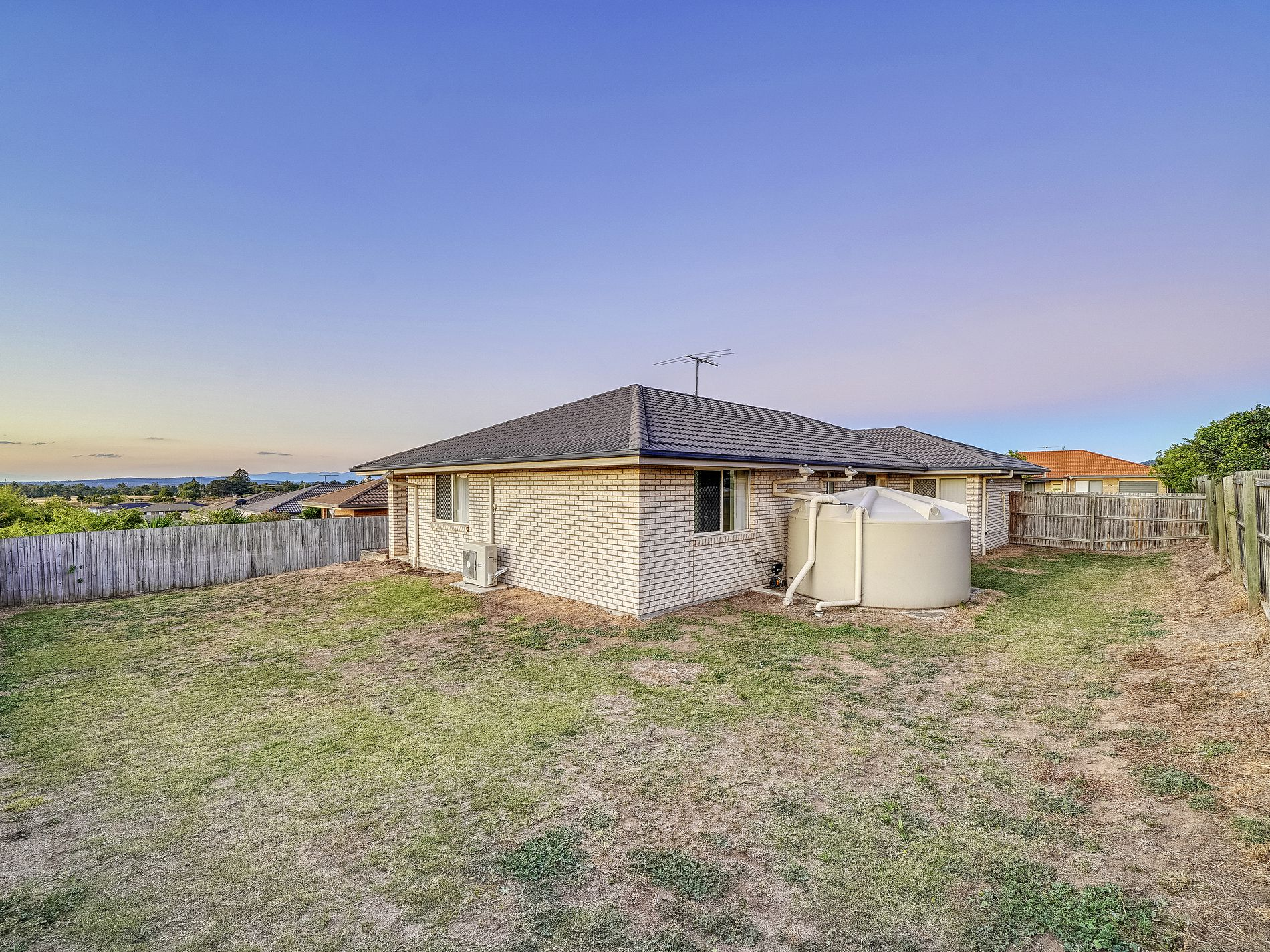 30 Sea Eagle Drive, Lowood