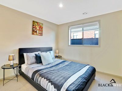 2 Victorking Drive, Point Cook