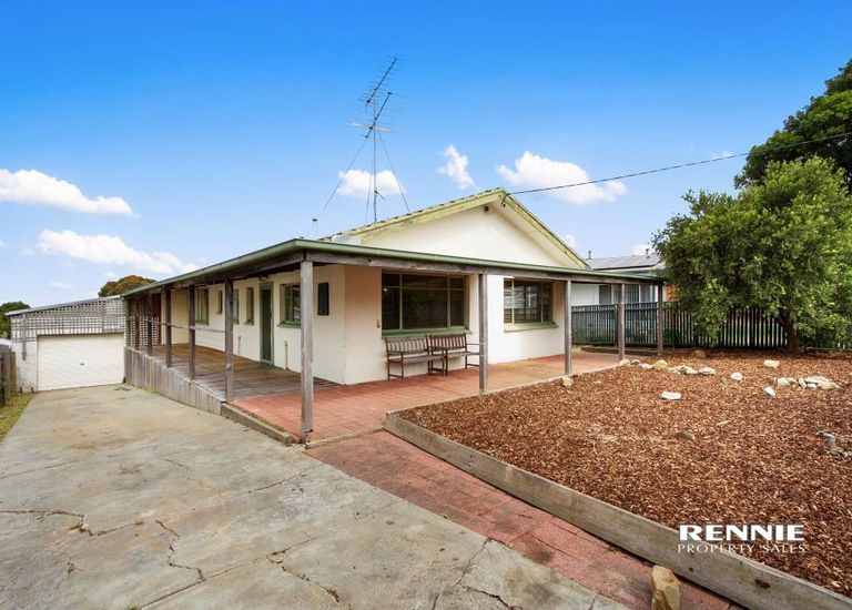152 Vincent Road, Morwell