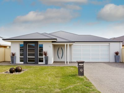 18 Goldsbrough Entrance, Helena Valley