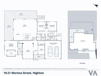 19-21 Morena Street, Highton