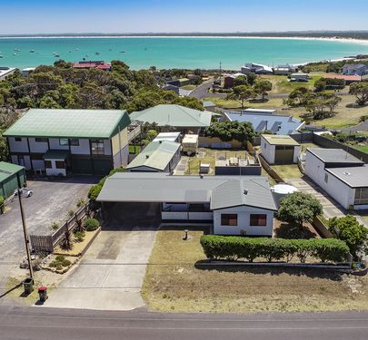 32 Cape Buffon Drive, Southend