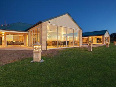 330 Barringo Road, New Gisborne
