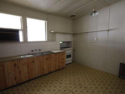 47 Templeton Street, Wangaratta
