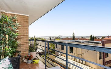 12/442 Canning Highway, Attadale
