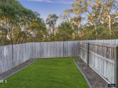 13 Brugha Close, Collingwood Park