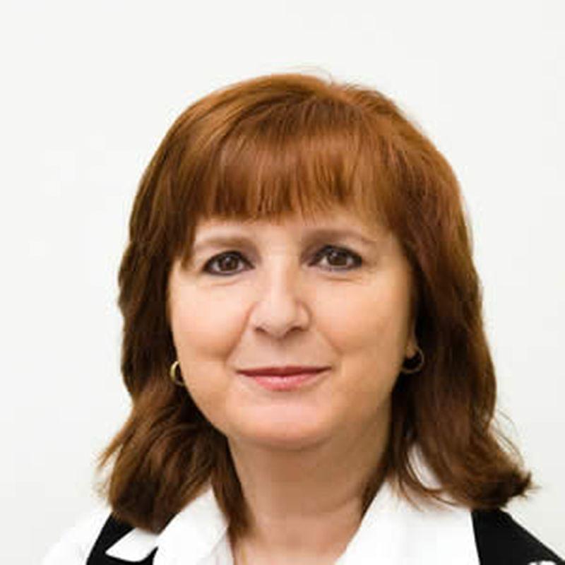 Santina Simpson
