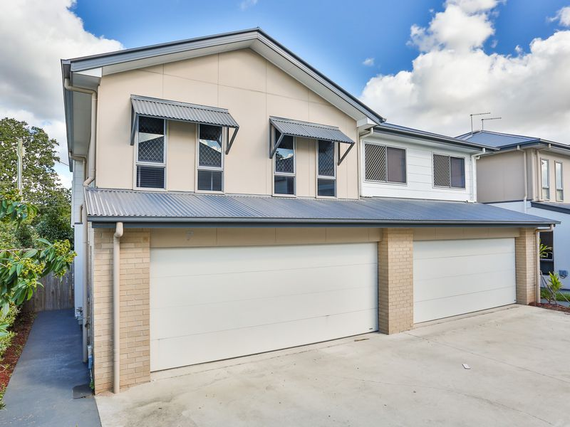 7 / 248 Padstow Road, Eight Mile Plains