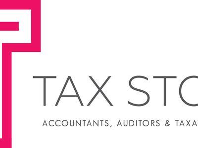 Tax Store Cheltenham
